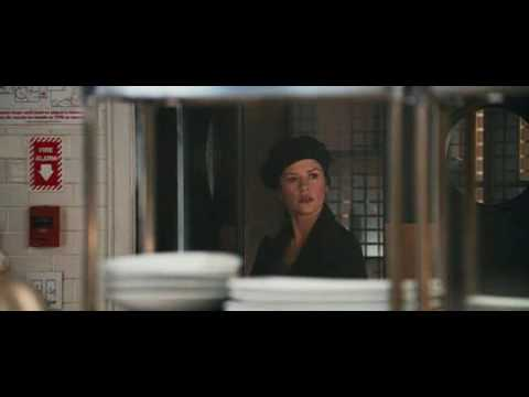 No Reservations (2007) Trailer