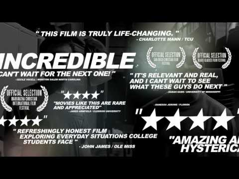 Beware of Christians | Movie Trailer
