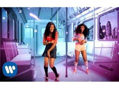 Keep It Movin' (feat. Big Meech) (video) video