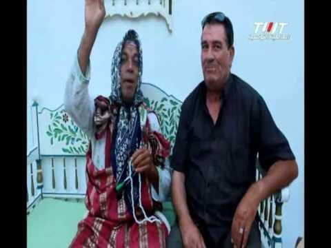 image vidéo  مغامرات برنيّة - الحلقة الثّالثة