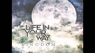 Watch Life In Your Way Induction video