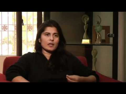 Congrats to Sharmeen Obaid Chinoy first Pakistani to receive Oscar nomination for Saving Face.