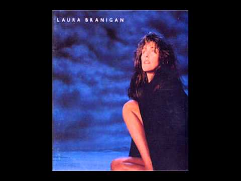 Laura Branigan - Turn The Beat Around