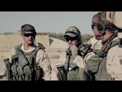 Afganistan 2/8 Finnish Afghanistan Documentary (English Subtitles)