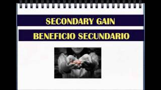 Beneficio Secundario 1