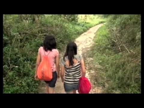 Trailer de Cumade Fulozinha 3