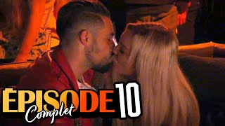 Episode 10 (Replay entier) - Les Anges 11