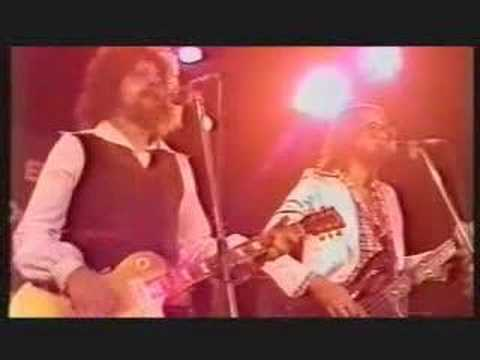 Electric Light Orchestra - Daytripper