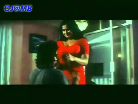 Bhavana Hot Scene video