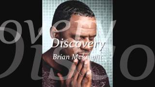 Watch Brian McKnight Discovery video