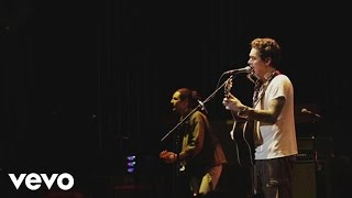 Watch John Mayer On The Way Home video