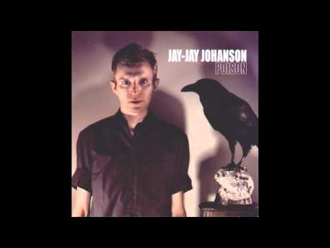 Jay-Jay Johanson - Humiliation