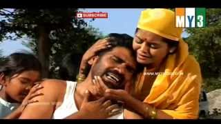 Janapadhalu - Ralipoina Aaku - Raithu Badhalu Video Song - Folk