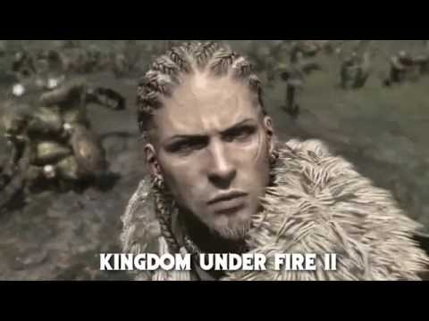 Awesome Upcoming MMO Games of 2013 (Part 1) HD1080p