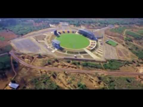 Sri Lanka Tourism Promotional video 2013