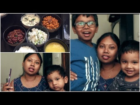 6 recipes in 60 minute || How to cook fast || 75% off on whole website || wedding sale || Sireesha