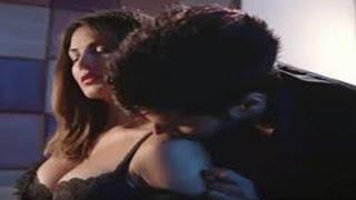 Pyaar De - Beiimaan Love   Sunny Leone & Rajniesh Duggall   Ankit Tiwari   Review