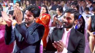 SIIMA 2013 MAIN EVENT MALAYALAM PART 10