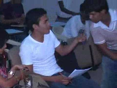 Nasha hi nasha hai- Ashish yadav in audition 1