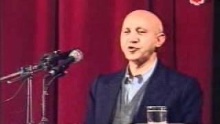 دکترحسین الهی قمشه ای-راز هستی drelahi.net