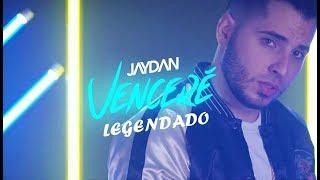 download musica Jaydan ● Venceré Reggaeton Gospel