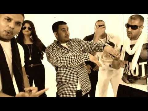 Pure Music Generals Ft Panjabi MC - Moorni PMGFix (Balle Balle...