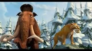 funny animals annimated clip (punjabi)