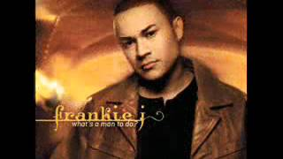 Watch Frankie J Drinks On Me video