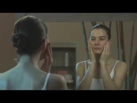 Avene Gentle Gel Cleanser - skincare for sensitive skins - acne skin tips