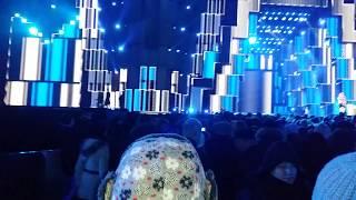 Sylwester Zakopane 2017 - Uniting Nations - Ai No Corrida