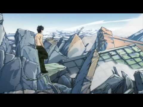 Shingeki No Natsu [attack On Titan X Fairy Tail] video