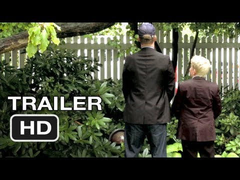 Klown Trailer (2012) Hd Movie video