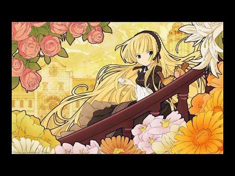 Risa Yoshiki - Destin Histoire