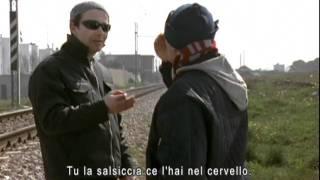 LaCapaGira - Il contenitore
