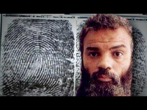Benghazi Terror Suspect is Facing Justice