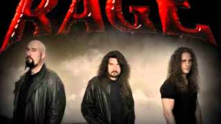 Watch Rage Echoes Of Evil video