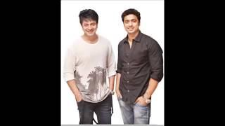 Shakib Khan & Dev   Superstar Of Bengali Cinema MYskinBD.com
