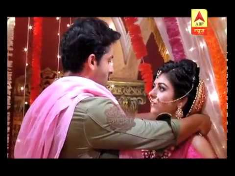 Jeet Gayi Toh Piya Morey: Varun and Devika are a happy married couple now but with a twist thumbnail