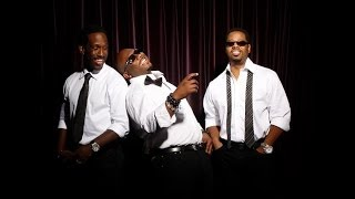 Boyz II Men Video - Best of Boyz II Men