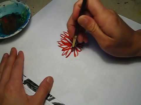 0 Demystify Chinese painting