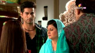 Uttaran - ???? - 1st July 2014 - Full Episode(HD)