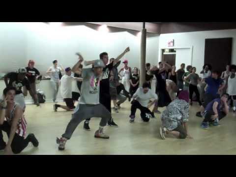 how Dare You - Professor | kumarisuraj Choreography video