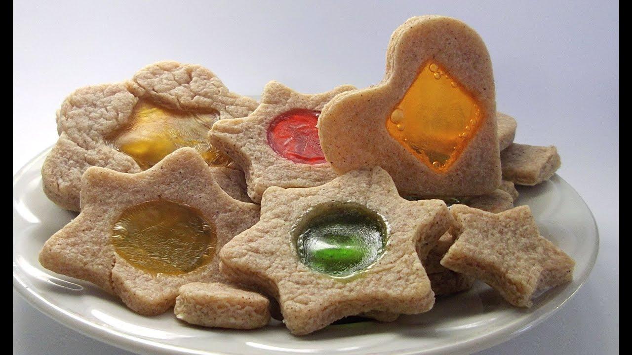 Пряники песочные домашние рецепты