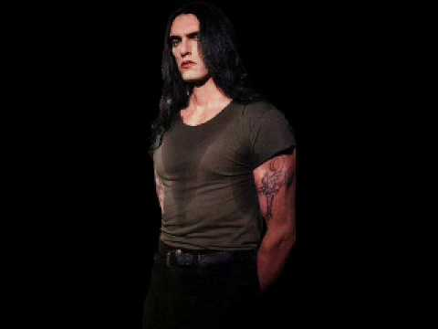 Enemy of the state, Roadrunner United, R.I.P Peter Steele