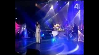 Zámbó Jimmy Feat Miklósa Erika Time To Say Goodbye