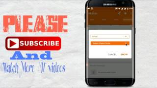 Check Balance Track Mobile Charges & Mobile Data 2G / 3G / 4G/  Mubble Android Apps বাংলা
