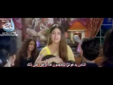 Kasam Ki Kasam (mady-مترجمه) video