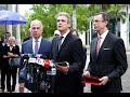 Nick Gutierrez stolen' property in Cuba Title III Helms Burton