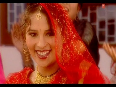 Main Ni Bachadi - Jila Kangra Ke Vivah Geet- Vol.2 video