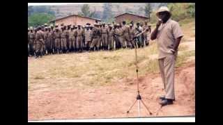 Dushengurukanye isheja version originale by Massamba Intore & Indahemuka